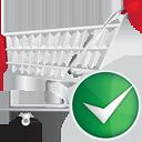 sites ecommerce