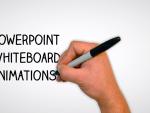 whiteboard présentation Webeurowb